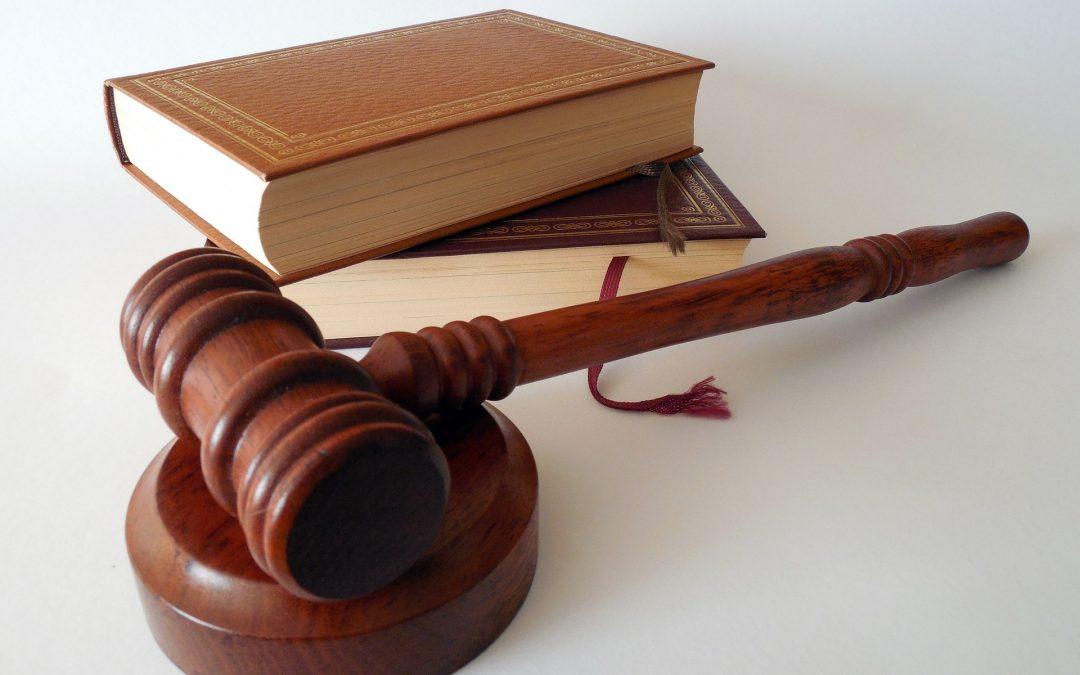 Pensioenjurisprudentie: Geen vrijstelling deelname bpf voor individuele werknemer