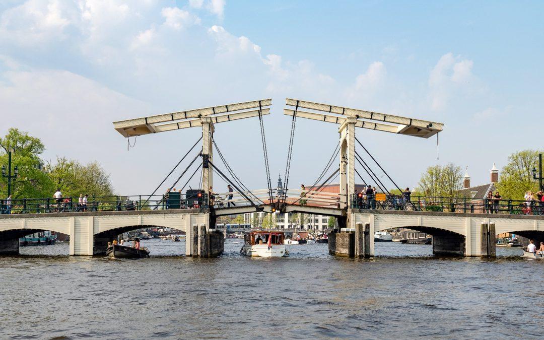 BPF Expertisecentrum: bruggenbouwers