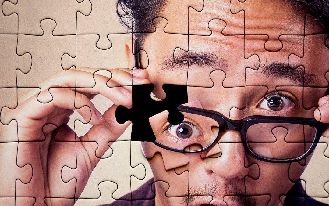 Payrol-ondernemer, heeft u de puzzel al compleet?